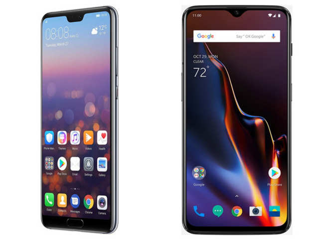 Realme 3 Pro: Realme 3 Pro review: Great battery life, fantastic