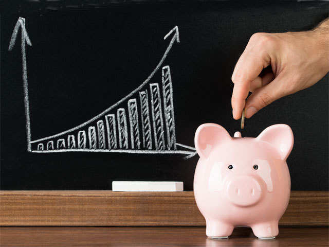 DSP BlackRock Focus Fund: Long-term bet for aggressive investors - The Economic Times