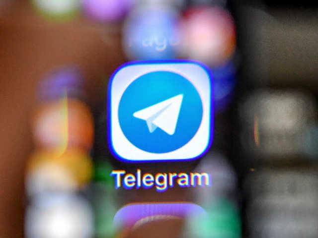 [Image: sec-blocks-telegrams-1-7-billion-cryptoc...the-us.jpg]