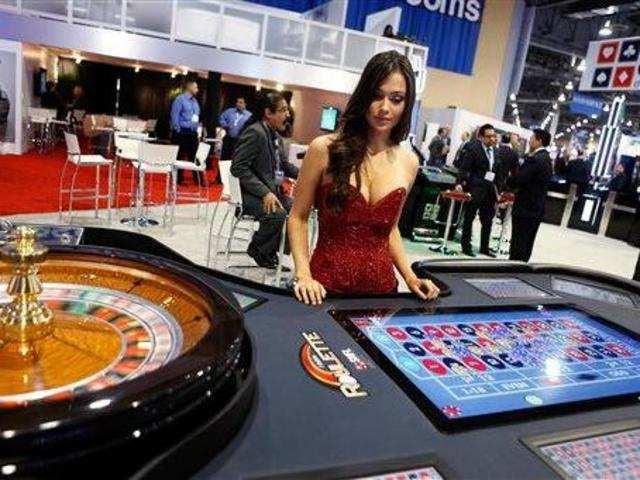 Hyundai casino kiowa nation casino