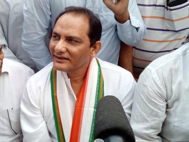 Gautam Gambhir confirms he has just one voter-ID card amid