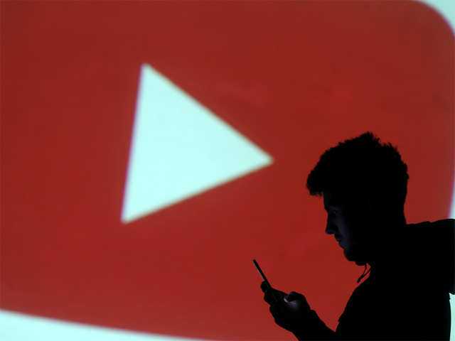 Speeding efforts: YouTube experimenting with more short-form video features  - The Economic Times