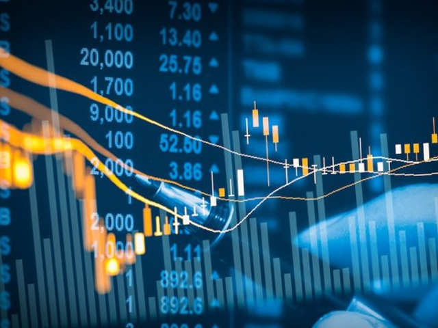 Buzzing stocks: The week that was in 10 stocks: ICICI Securities, Motilal  Oswal, Edelweiss tank - The Economic Times