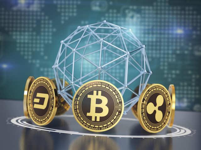 jae crypto exchange bitcoin prekyba draudžiama kataro centriniame banke