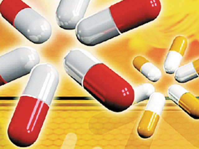 Bionpharma Buys 25 Products From Specialty Drug Maker Banner Life Sciences The Economic Times