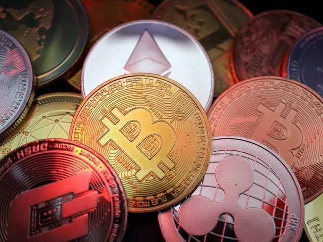 Broker di bitcoin ad ahmedabad Criptovalute: cosa sono e come funzionano