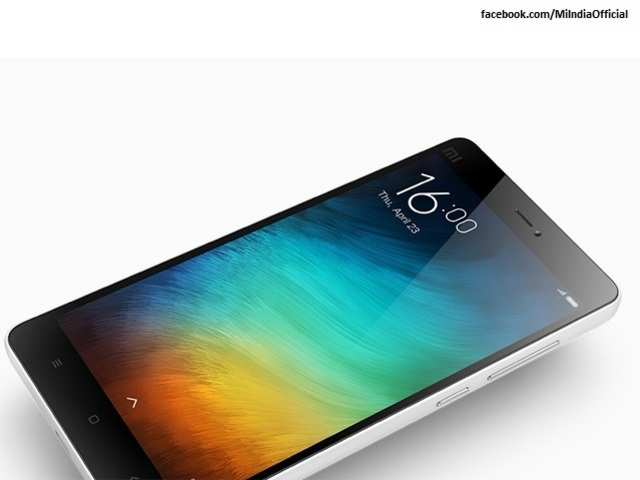 Delhi High Court allows Xiaomi to send back over one lakh unused