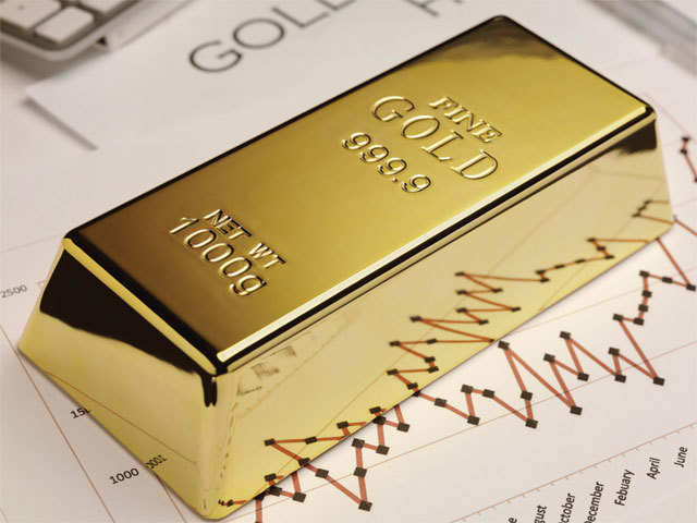 Buffalo gold collection slot