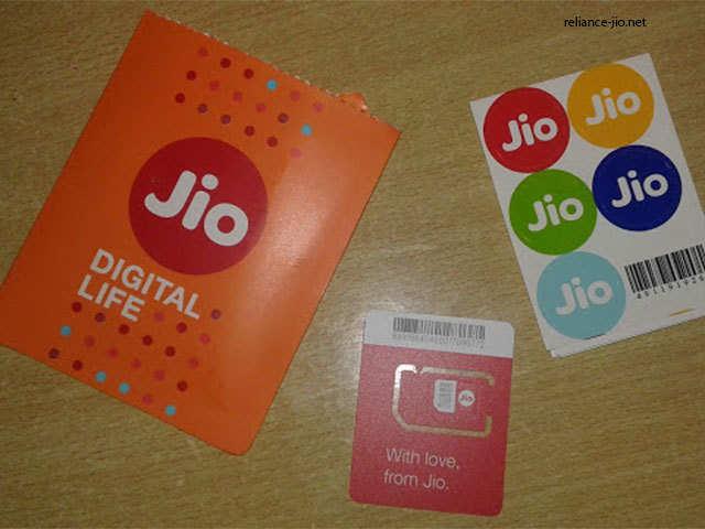 Jio 4G Plans: Reliance Jio Data Plan Tariffs- All you need