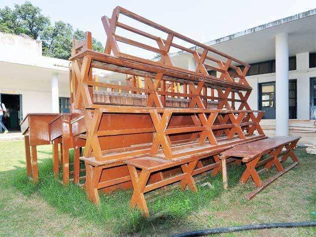 Furniture Furnishings Sector To Need