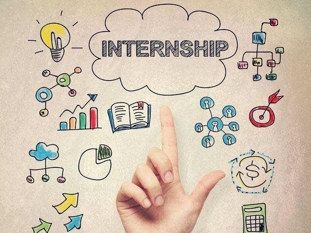 Interns To Stay Lean Startups Lean On Interns The