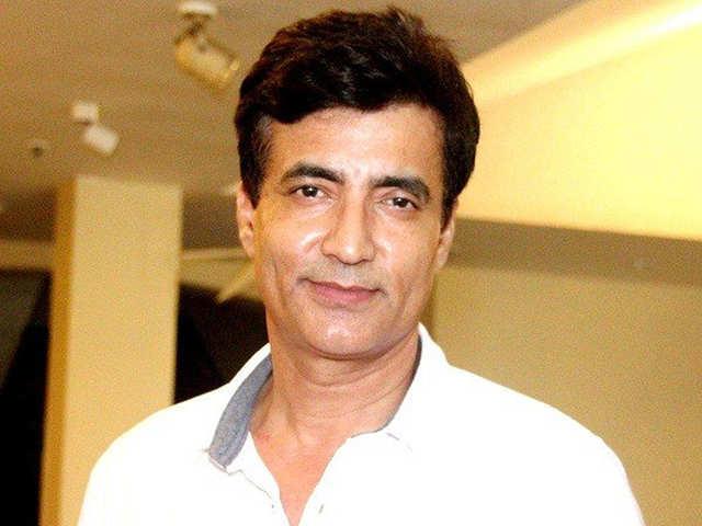 Crazy Mohan death: Actor Crazy Mohan passes away at 67