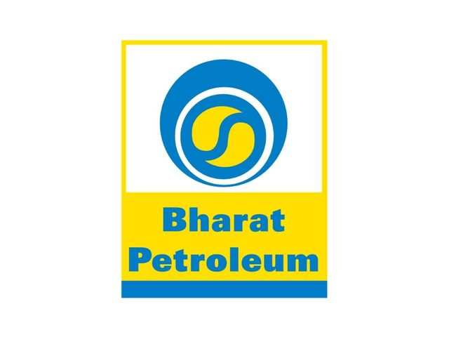Image result for bpcl