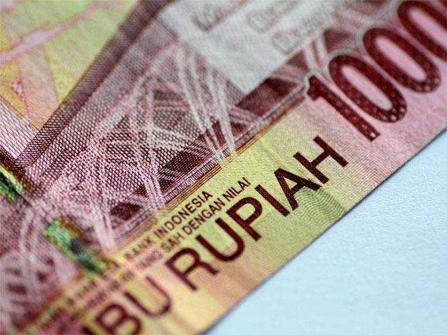indonesia: Indonesia's dollar bonds yield the highest in