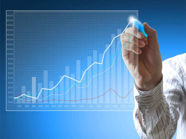 TradeStops' Investment Calculator