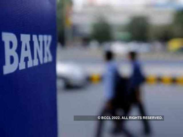 Rbl Bank Share Price Share Market Update Bank Shares Up Rbl Bank Surges 9 The Economic Times