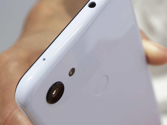 jio phone mein mp3 gana kaise download hota hai video