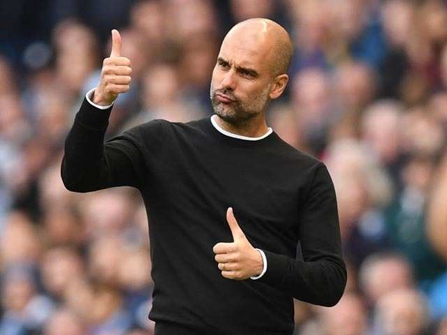 Image result for pic of pep
