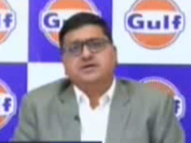 Our strategy has certainly worked in this quarter: Ravi