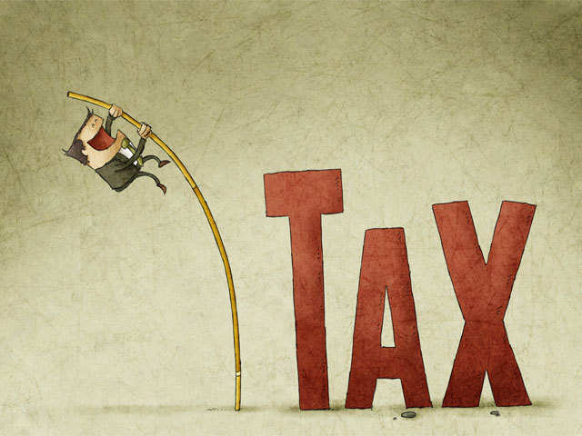 How NRIs can avoid tax troubles - The Economic Times