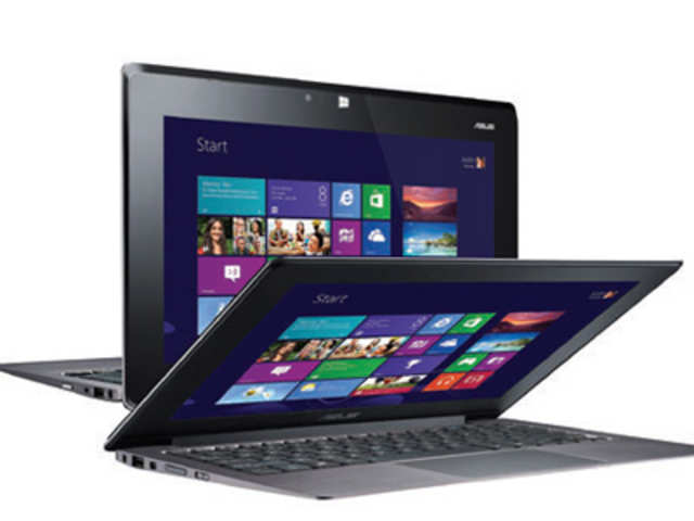 Lg electronics bets on windows 8 tablet notebook hybrid eog betting forums