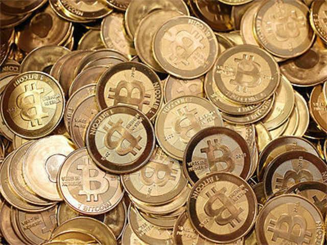 bitcoin ahmedabad)