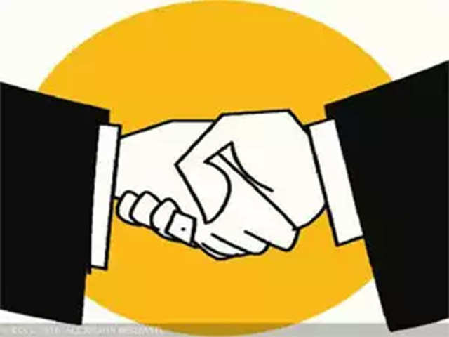 L T Technology Services To Buy Bangalore Based Graphene
