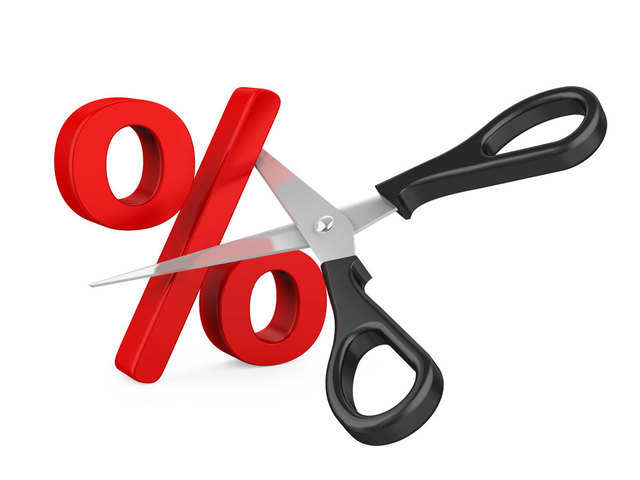 PPF interest rate: PPF to fetch 7.1%, NSC 6.8% as govt slashes ...