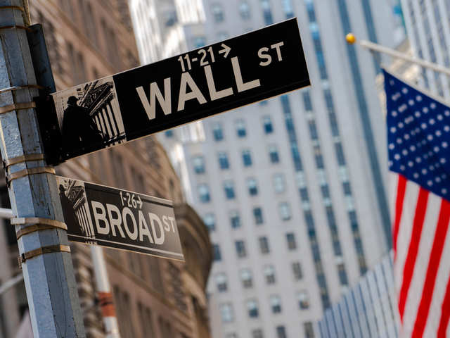Wall Street climbers: Covid-19 thwarts corporate dreams, delays ...