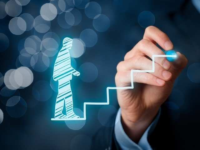 Here S Why Upgrad Stands For Career Growth The Economic Times