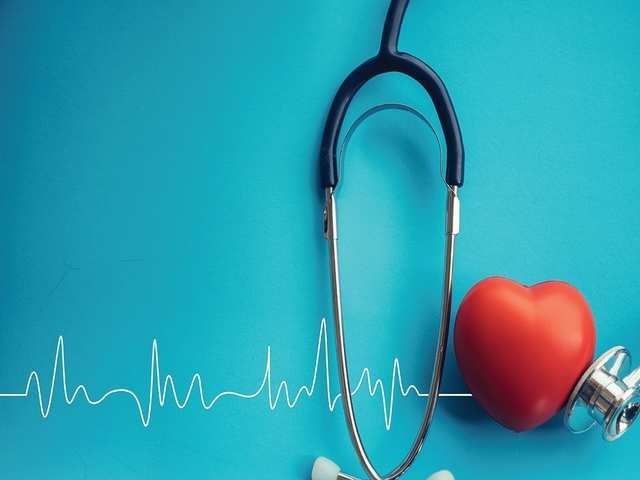 health insurance: Will Arogya Sanjeevani take care of all your health  insurance needs? Here are its pros and cons - The Economic Times