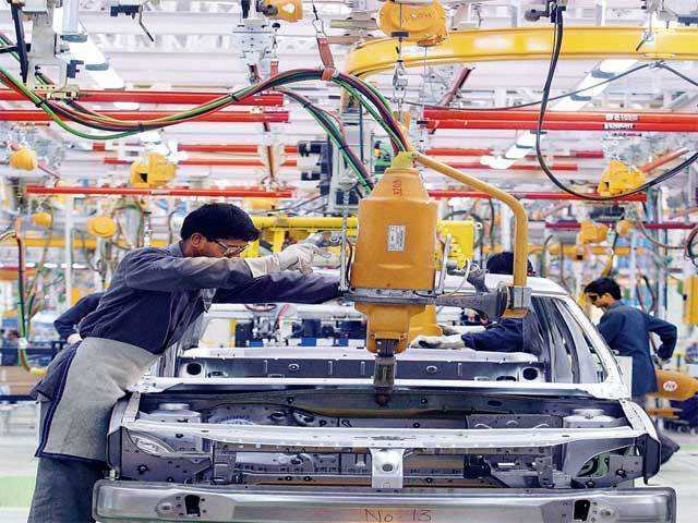 Motherson Sumi Buys Auto Wiring Business Of Us Company