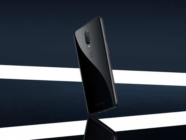 Oneplus 7 pro launch: OnePlus 7 series to launch today: Here's what