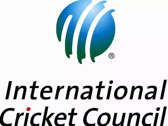 International cricket council: ICC