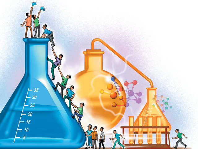 """Image result for chemistry science indiatimes"""""""