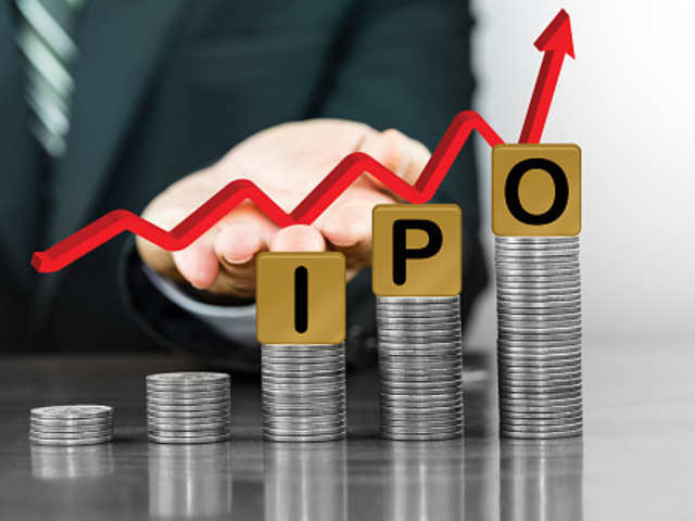 How to raise finance for an ipo
