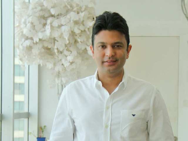 Image result for bhushan kumar