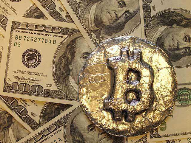 how to cryptocurrency make money