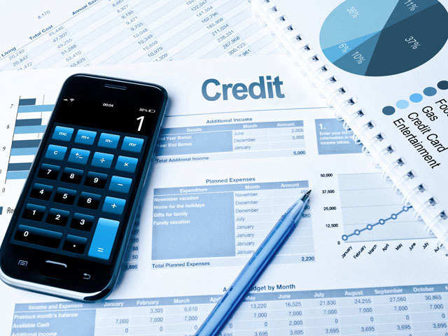 Wrong Credit Report Haunting Your Loan Application Here S How You Get It Corrected The Economic Times