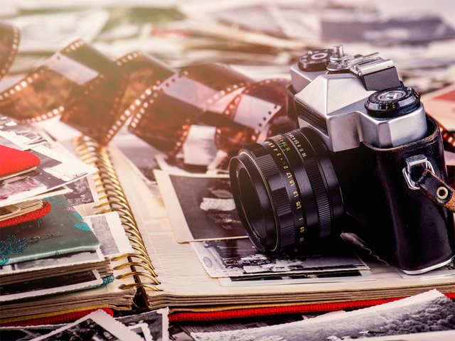 Basic Filmmaking