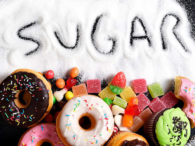 Poor diet: Surviving on junk food? It may up risk of