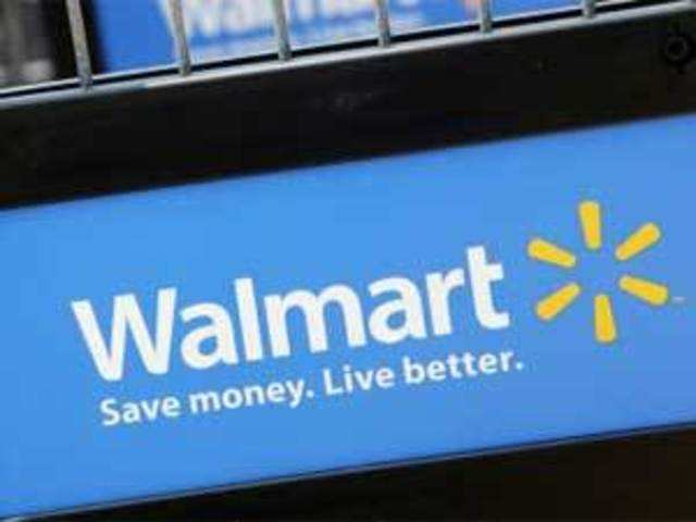 Walmart Stores To Snap Ties With Companies Involved In