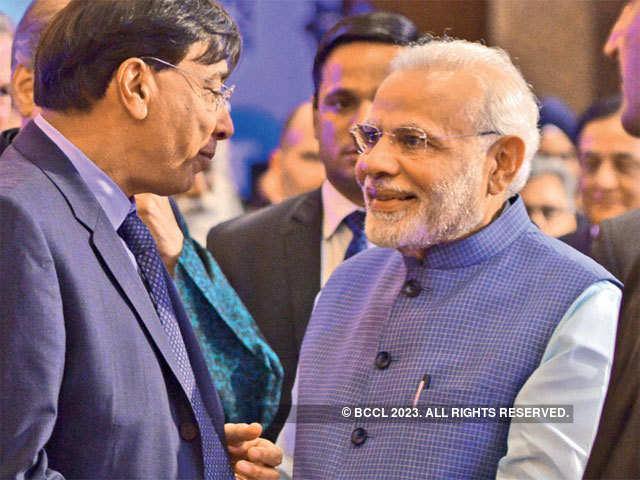 Essar Steel | Lakshmi Mittal: Will Essar Steel help Lakshmi Mittal ...