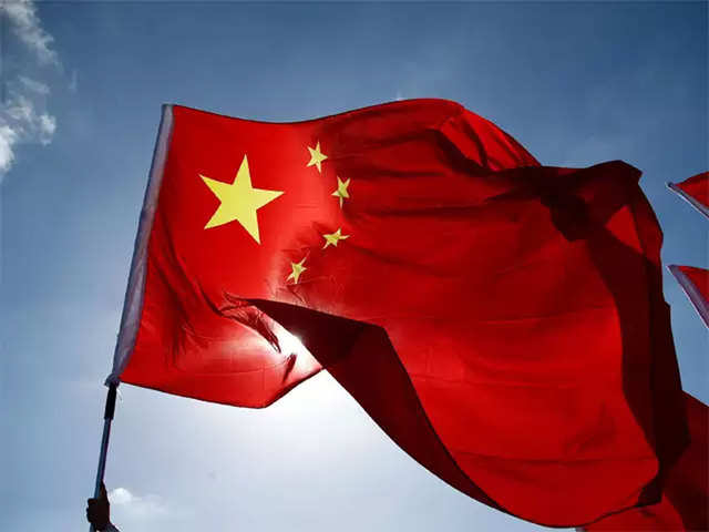 Gifts' from Chinese apps, e-commeerce companies on govt