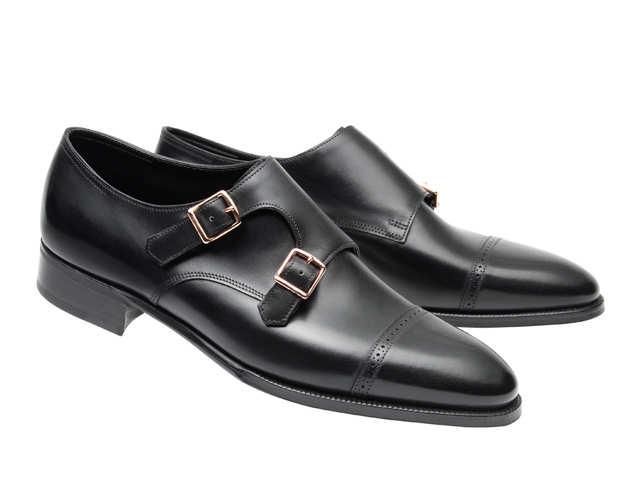 lobb shoes price