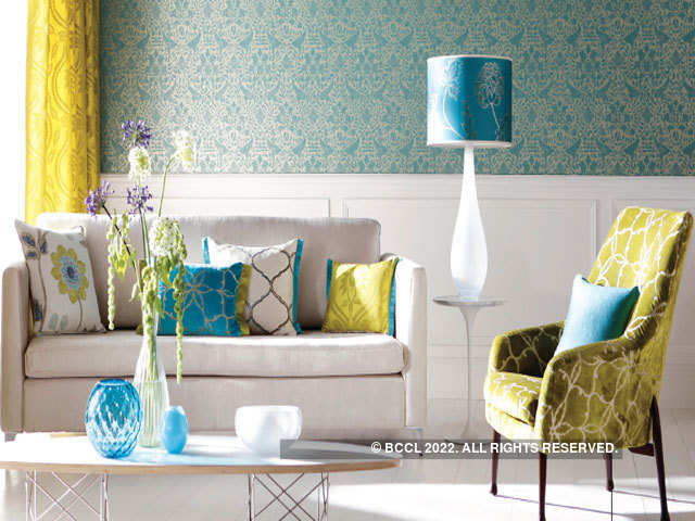 Brilliant Renting Furniture Does Renting Furniture Make Financial Ibusinesslaw Wood Chair Design Ideas Ibusinesslaworg