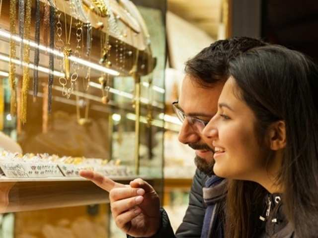 Image result for buying property and jewelry