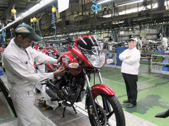 Honda cb shine price 2020