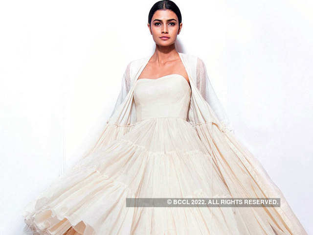 19 Fashion Trends That Are Likely To Reign In 2019 The Economic Times