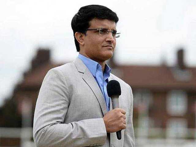 Sourav Ganguly birthday: On 47th birthday, Sourav Ganguly